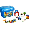 Lego Bricks & More 4626