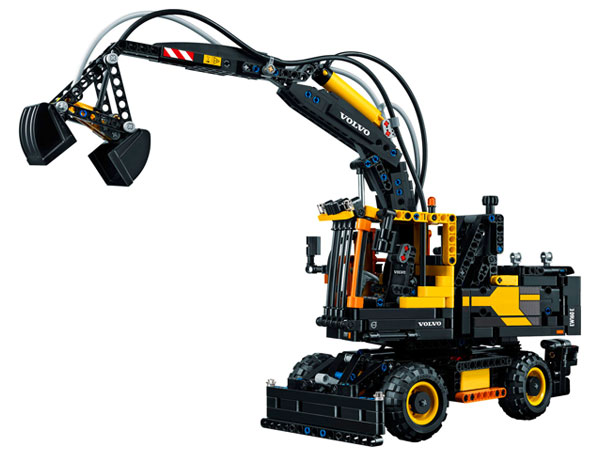 Lego-Technic-Volvo-EW-160E-42053-04.jpg
