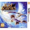 Kid Icarus Uprising + Stand (3DS)