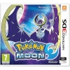 Pokemon Moon (3DS)