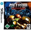 Metroid Prime Hunters (DS)