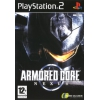 Armored Core Nexus (PS2)