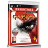 God of War III [PL] [ESSENTIALS] (PS3)
