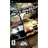 Need for Speed: Most Wanted 5-1-0 PLATYNA (PSP)