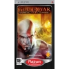 God of War: Chains of Olympus [PLATINUM] (PSP)
