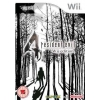 Resident Evil 4 Wii Edition (Wii)
