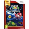 Super Mario Galaxy [SELECTS] (Wii)