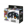 Kontroler Wii U GameCube Pad Super Smash Bros (WiiU)